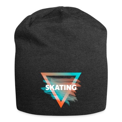 Skating Diffus - Jersey-Beanie