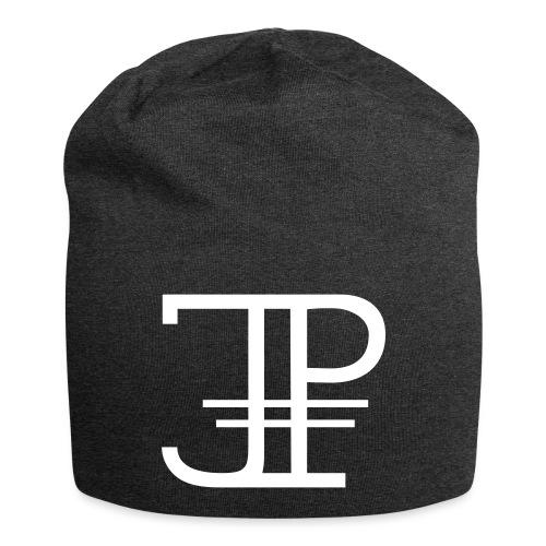 Jonas Platin Logo (2016) - Jersey-Beanie