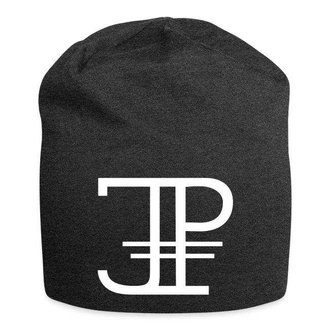 Jonas Platin Logo (2016)