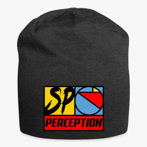 SP RETRO 2019 - PERCEPTION CLOTHING - Bonnet en jersey