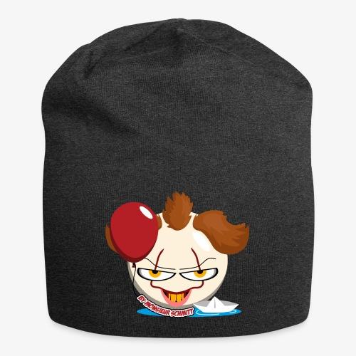 Clown BB (Hors-Série) - Bonnet en jersey