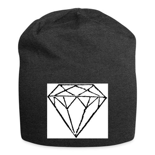 Diamond - Jerseymössa