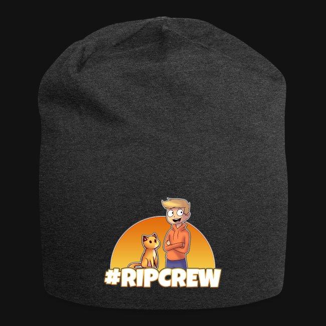 Rippelz - #RIPCrew
