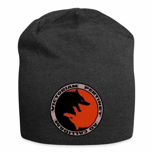 Fox Resistance - Jersey Beanie