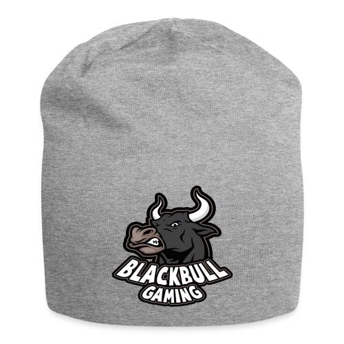 Blackbull Gaming - Bonnet en jersey