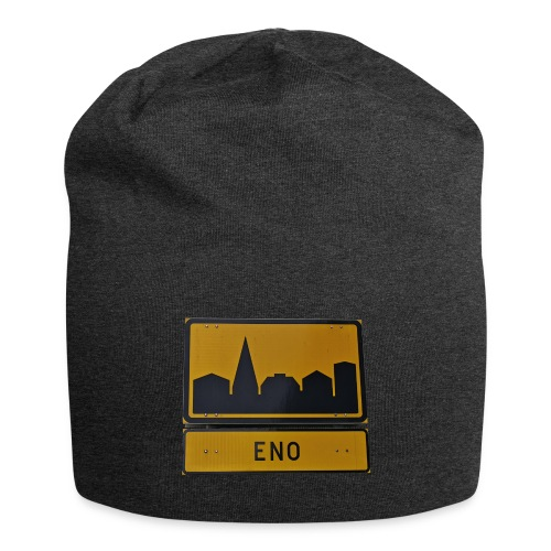 The Eno - Jersey-pipo