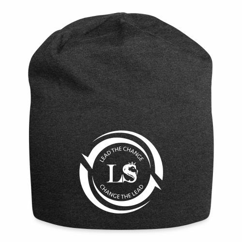 Leadershift Logo - Jersey-Beanie
