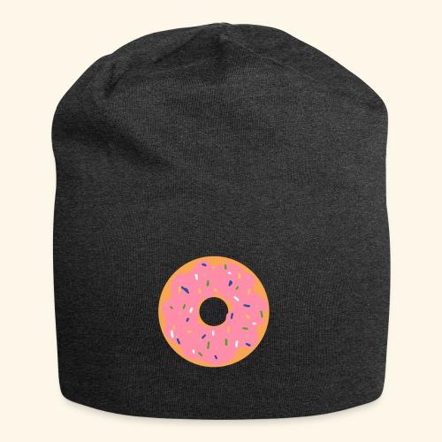 Donut-Shirt - Jersey-Beanie