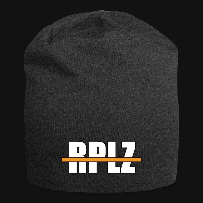 Rippelz - RPLZ