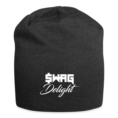 Swag Delight - Jersey-Beanie