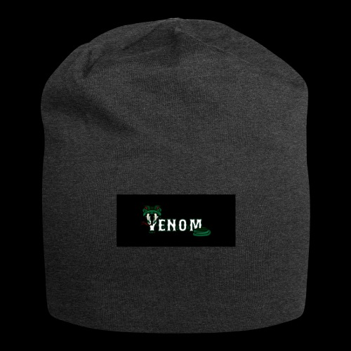venomeverything - Jersey Beanie