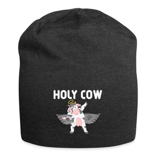 Holy Cow - Jerseymössa