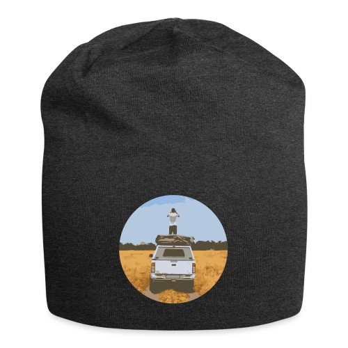 Off road - Jersey-Beanie