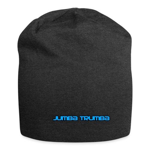 Jumba Trumba Spreadshirt - Jersey Beanie