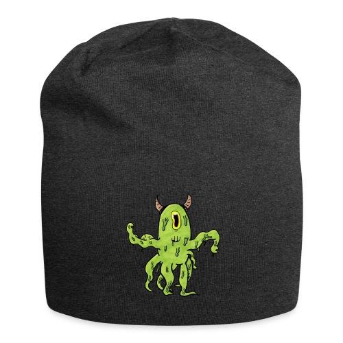 The Thing - Bonnet en jersey