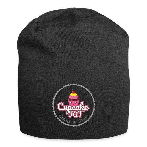 Cupcake KiT - Jersey-Beanie