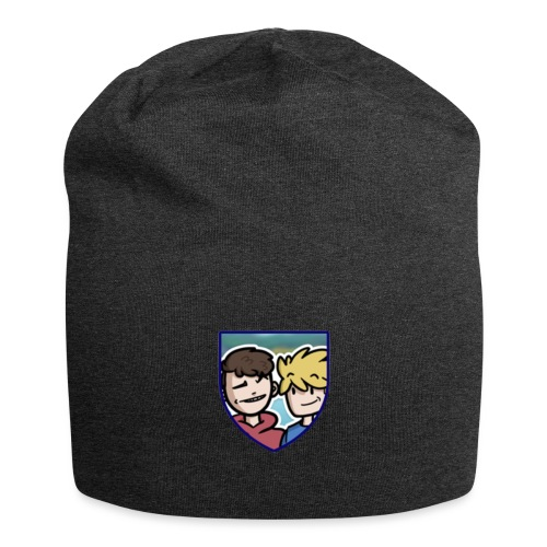 SubShield - Jersey-Beanie