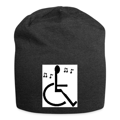 Musical Chairs - Jersey Beanie