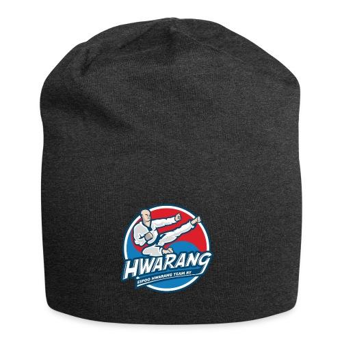 hwarang logo - Jersey-pipo