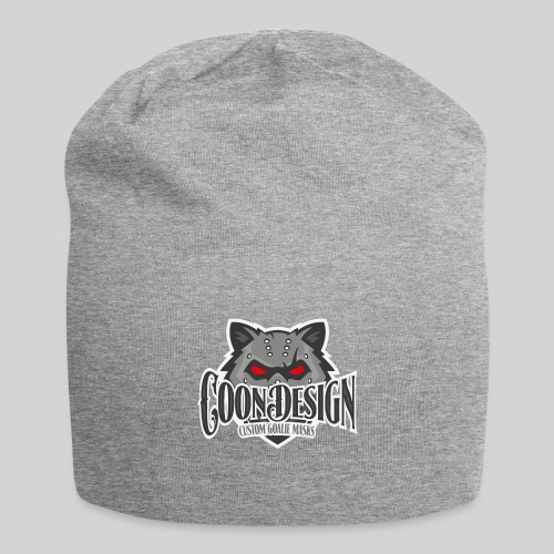 CoonDesign - Jersey-Beanie
