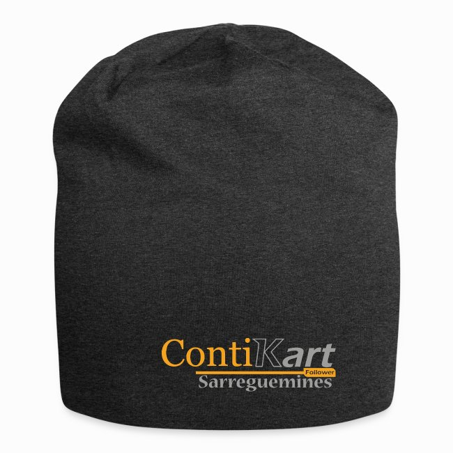 ContiKart Follower