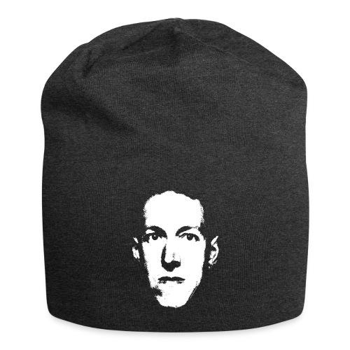 Lovecraft - Beanie in jersey