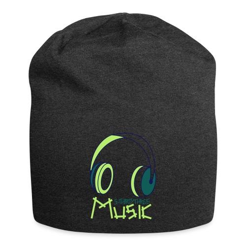 S33 Music - Jersey-Beanie
