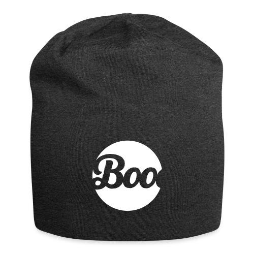 Boo - Jersey Beanie