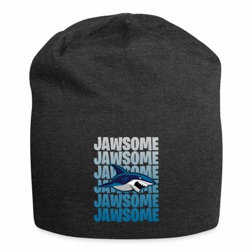 Jawsome - Jerseymössa