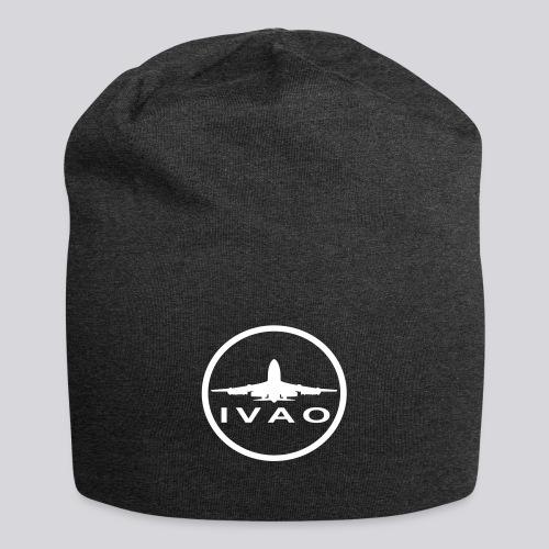 IVAO - Jersey Beanie