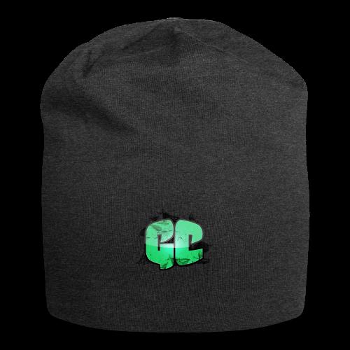 Dame T-shirt - GC Logo - Jersey-Beanie