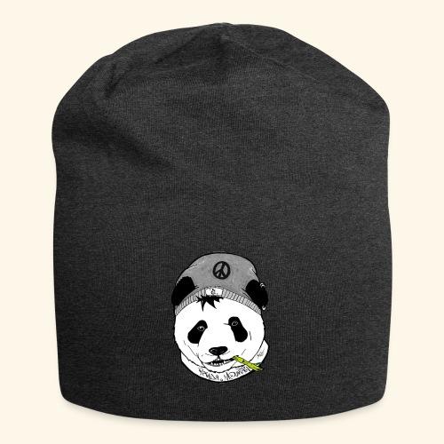 PANDAMOUNTAIN - Bonnet en jersey