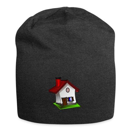 Haus - Jersey-Beanie