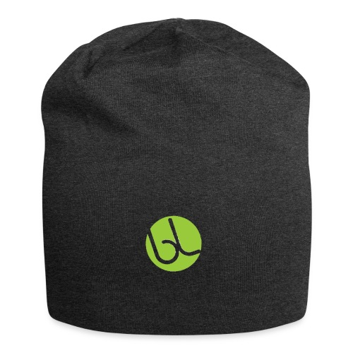 IMG_0149-PNG - Jersey-Beanie