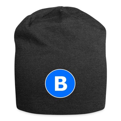 BluePrison - Jersey-Beanie