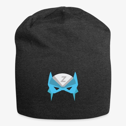 MASK 3 SUPER HERO - Bonnet en jersey