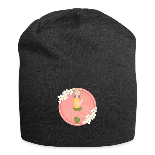 Flowers' Dreamgirl - Bonnet en jersey