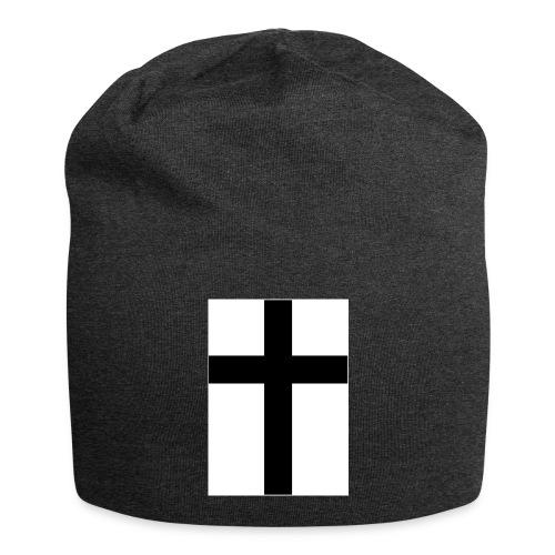 Cross - Jerseymössa