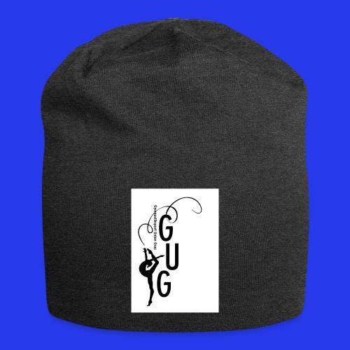 GUG Logo - Jersey-Beanie