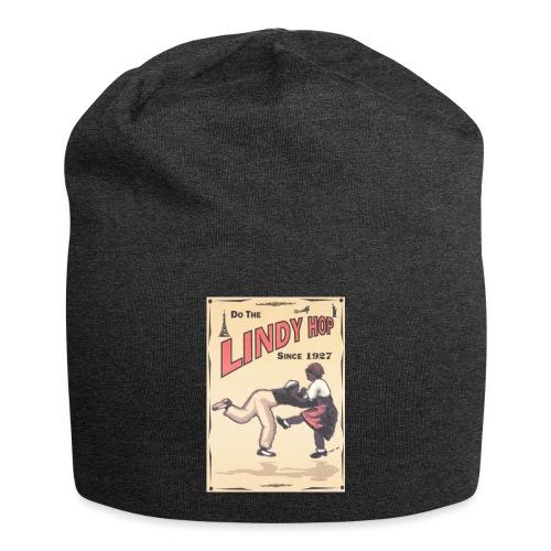 Do the Lindy Hop Since 1927 - Jerseymössa