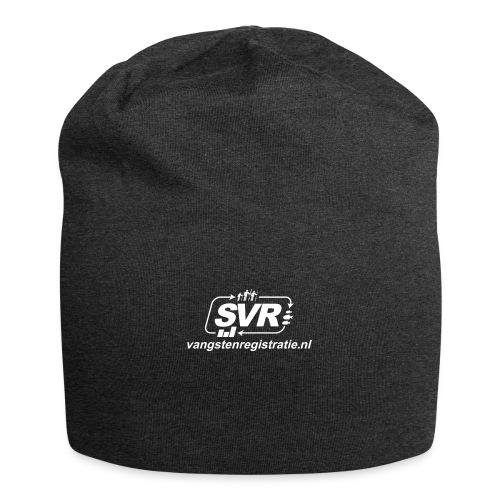 SVR webshop - Jersey-Beanie
