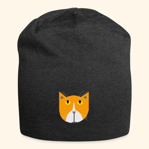 Hieno kissa - Jersey-pipo