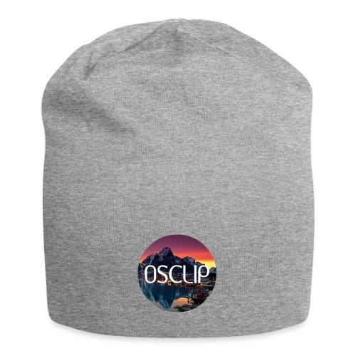 OSCLIP one:1 - Jerseymössa