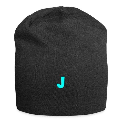 Jeffke Man T- Shirt - Jersey-Beanie