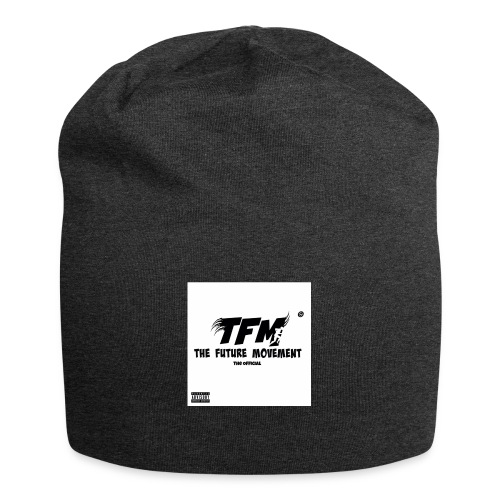 The Future Movement - Jersey-Beanie