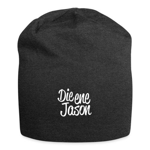 DieEneJason Hoodie - Jersey-Beanie
