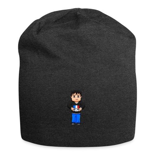 MaximeGaming - Bonnet en jersey