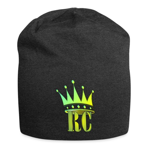 RC1 - Jersey Beanie