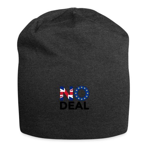 No Deal - Jersey Beanie