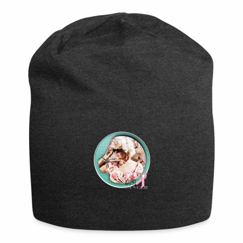Fight against Cancer - Jersey-Beanie